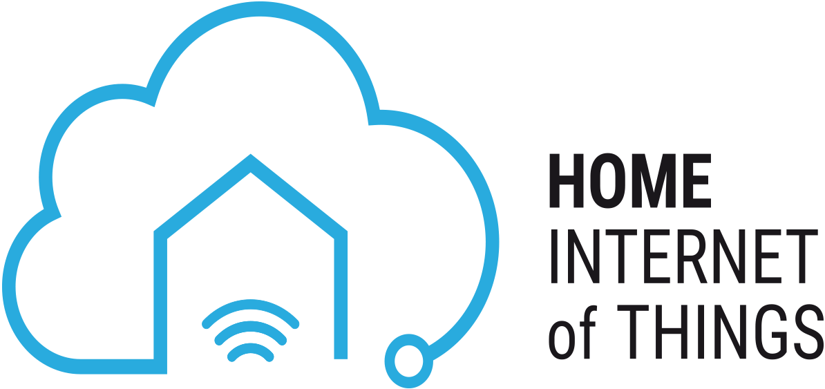 HomeIOT